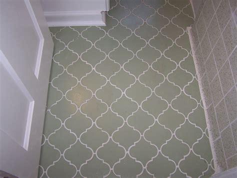 unique tile floor designs awesome dark brown unique ideas cool kitchen floor ceramic tile beautiful design modern flooring