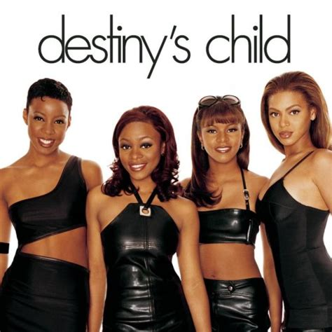 Destiny's Child Lyrics Lyricspond