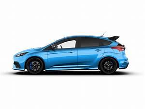 Ford Focus Rs 2018 : 2018 ford focus specifications car specs auto123 ~ Melissatoandfro.com Idées de Décoration