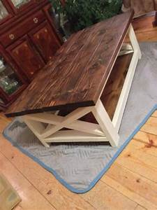 Do, It, Yourself, Wood, Projects