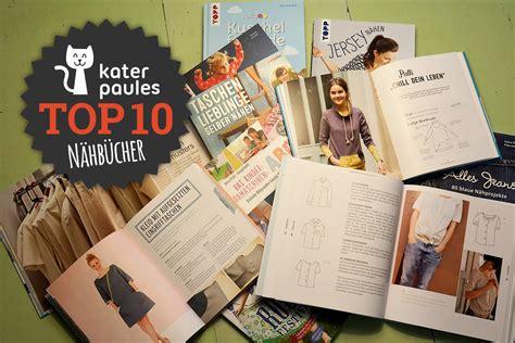 Top 10 Montag! Die Besten Nähbücher Für Nähanfänger