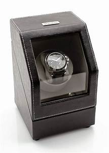 Just Random Stuff  List Of Best Watch Winders For