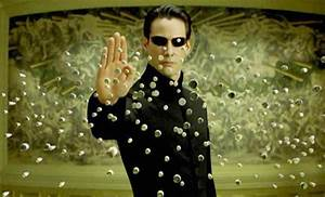 Keanu Reeves Returning To The Matrix? Quotes Surface ...