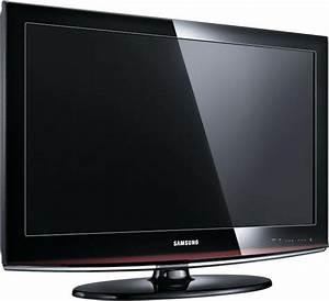 Scart Anschluss Neue Fernseher : finden den scart anschluss bei samsung fernseher nicht bitte helft uns technik ~ Watch28wear.com Haus und Dekorationen