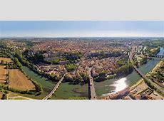 Béziers Wikipedia