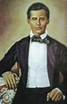 Francisco del Rosario Sánchez - Wikipedia