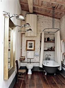 Best, 27, Amazing, Small, Rustic, Bathroom, Decorating, Ideas, On, A, Budget, Bathroomdesign