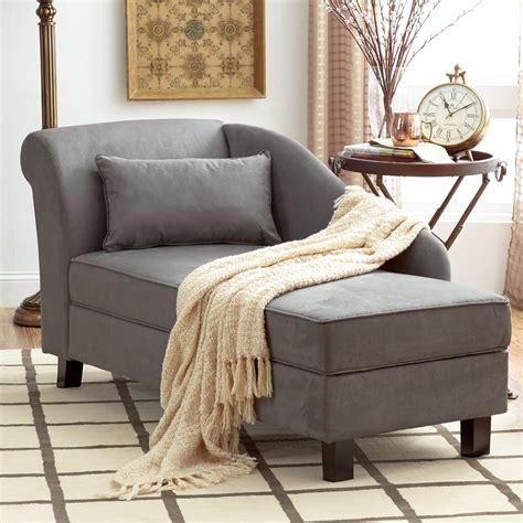 posts verona storage chaise lounge reviews wayfair