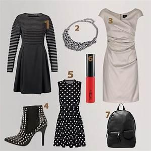 Perfektes Silvester Outfit : best 25 das perfekte silvester outfit ideas on pinterest outfit zu silvester perfektes ~ Frokenaadalensverden.com Haus und Dekorationen