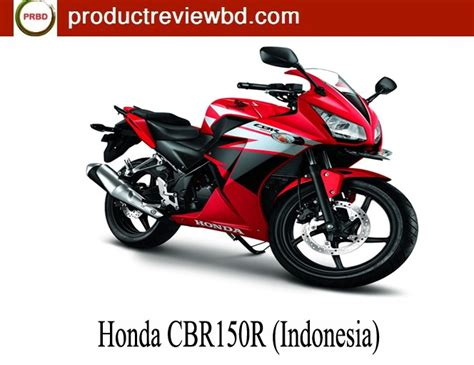 honda cbr 150 price list honda cbr150r motorcycle price in bangladesh