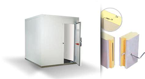 chambre froide construction chambre froide systèmes de réfrigération frigo l entrepôt