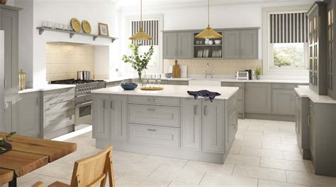 Modern Traditional Kitchen Designs At Home Design Ideas