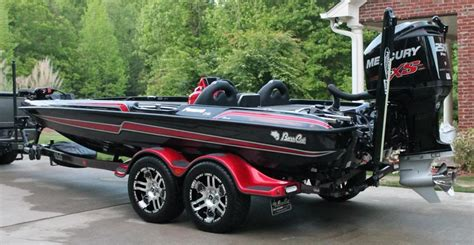 Bass Cat Boat Wheels by 2013 Bass Cat Boats Search Boat