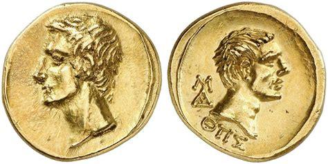 six bid sixbid experts in numismatic auctions sikke