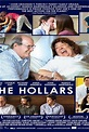 Download YIFY Movies The Hollars (2016) 720p MP4[1.09G] in ...