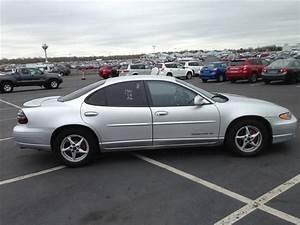 Best Buy Used Cars Grand Rapids Mi Upcomingcarshqcom