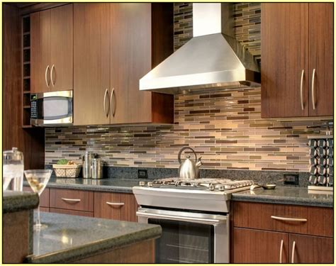bathroom drapery ideas backsplash ideas mosaic glass tiles home design ideas