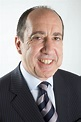 Risk UK Jonathan Levine: CEO of the Axis Group of Companies - Risk UK