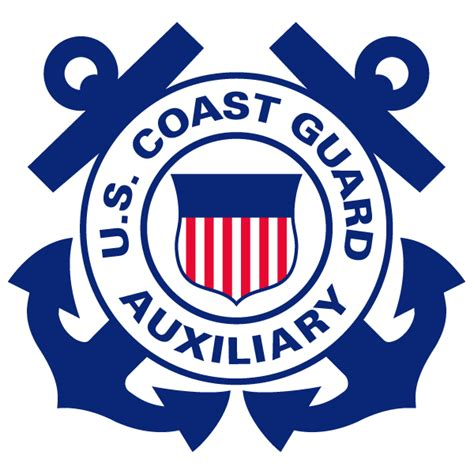Boat Safety Course Arkansas by Boating And Regulations For 42 States Gt From The Uscga