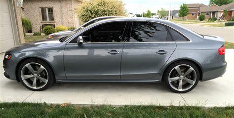Audi Forums by 2012 Audi S4 Premium 6mt Audi Forum Audi Forums For