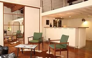 location appartement lyon court sejour lyon location With location appartement meuble lyon 2