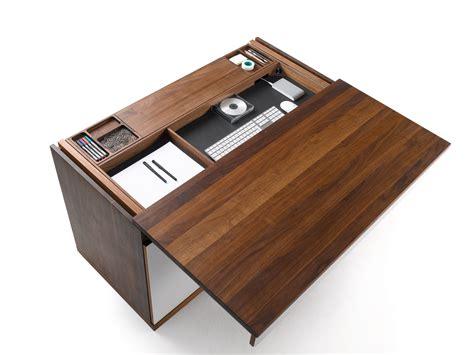 Moderner Sekretär Schreibtisch by Cubus Secretaire Noordkaap Meubelen