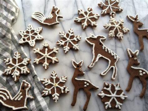 deko ideen weihnachten salzteig weihnachten 40 deko ideen und anleitungen diy