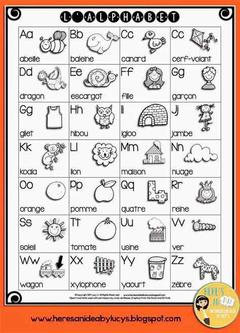 ideas  english alphabet  pinterest