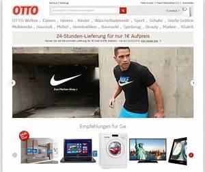 Otto Versand Konto : otto konto l schen anleitung giga von otto versand telefonnummer zum bestellen bild haus ~ Watch28wear.com Haus und Dekorationen
