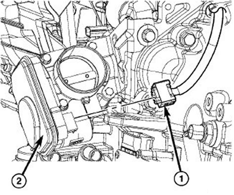 Repair Guides Gasoline Fuel Injection System