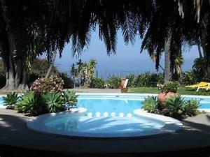La Palma Jardin : la palma jardin bewertungen fotos preisvergleich los llanos de aridane spanien tripadvisor ~ Markanthonyermac.com Haus und Dekorationen