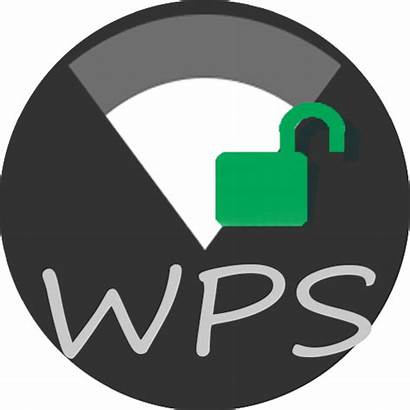 Wps Wpa Tester Wifi Root Android Apk