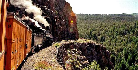 best rides in usa 6 unforgettable train trips for families scenic train trips with kids minitime minitime