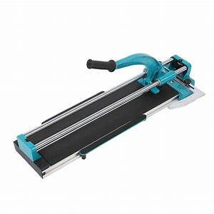 600mm Manual Tile Cutter Cutting Machine 6