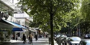 Düsseldorf Verkaufsoffener Sonntag : hotel haus am zoo verkaufsoffener sonntag in d sseldorf zentrum angebote ~ Watch28wear.com Haus und Dekorationen