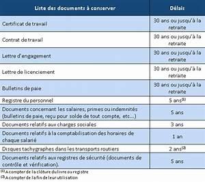 Document A Conserver : chiffres cl s sogeca sogeca ~ Gottalentnigeria.com Avis de Voitures