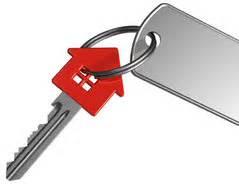Was Ist Beim Kauf Einer Eigentumswohnung Zu Beachten by Kauf Einer Vermieteten Eigentumswohnung Das Ist Zu Beachten