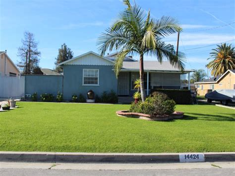 Houses For Rent In Whittier Ca - houses for rent in south whittier ca 5 homes zillow