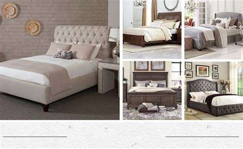 Master & Kids Bedrooms, Beds, Daybeds
