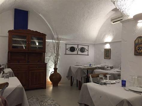 cuisine neptune restaurant neptune oia restaurant reviews phone number