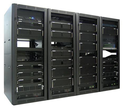 For A Server by San Dimas Computer Server 909 599 0400 Itdirec