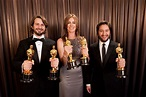 The 82nd Academy Awards Memorable Moments | Oscars.org ...