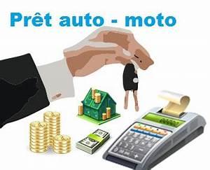 Pret Auto : la banque populaire le cr dit auto et moto ~ Gottalentnigeria.com Avis de Voitures