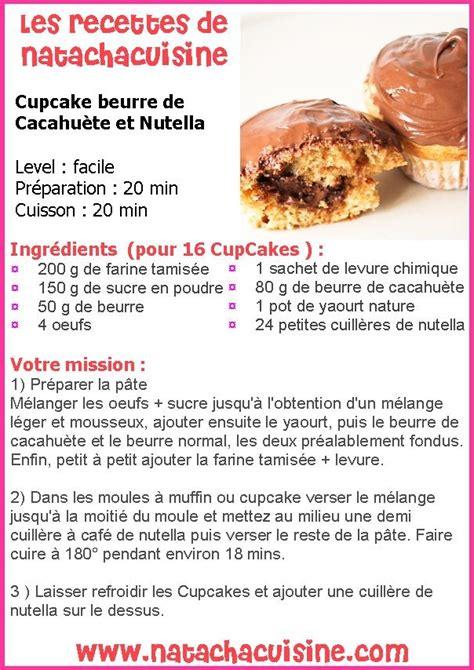 recette de cuisine fr recette à imprimer gourmandise en image