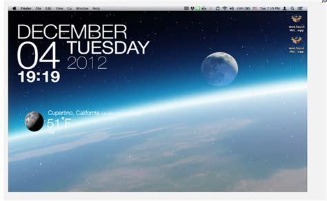 New England Patriot Screensaver Live Wallpapers For Mac