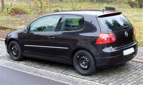 Volkswagen Golf Related Imagesstart 400 Weili