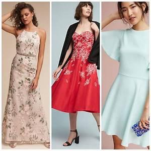 robe invitee mariage nos coups de coeur pour la saison With chambre bébé design avec robe ceremonie fleurie