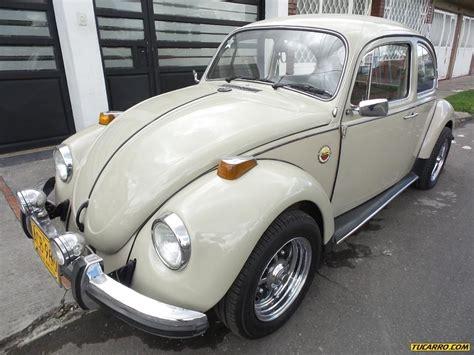 volkswagen escarabajo escarabajo 1600cc #volkswagencc | Volkswagen cc, Volkswagen beetle, Volkswagen