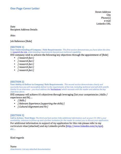 linkedin cover letter linkedin cover letter application letter sle cover