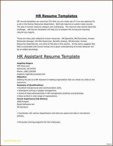 Microsoft Word Resume Builder by Free Resume Builder Microsoft Word Resume